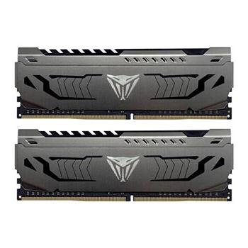 PATRIOT Viper Steel DDR4 16GB KIT 16GB 4000MHz CL19-19-19-39