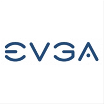 PC- Netzteil EVGA BQ 600