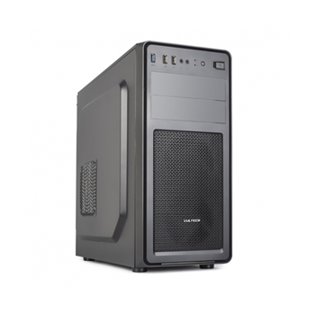 Vultech VCO-A2699 computer case Midi Tower