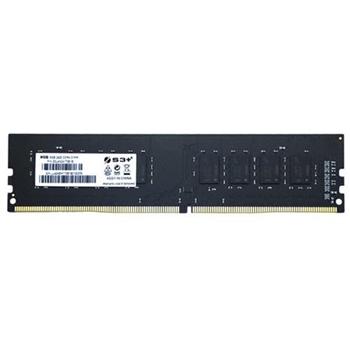 S3 PLUS 8GB S3+ DIMM DDR4 2666MHZ CL19