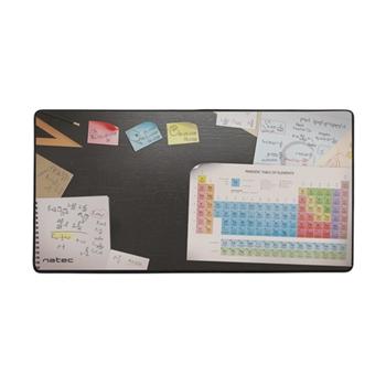 Natec Genesis Science Multicolore