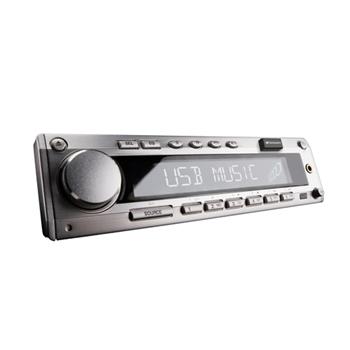 VERBATIM MEMORY USB - 16GB - NETBOOK