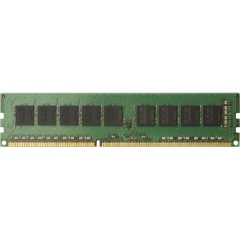 HP 141H7AA memoria 32 GB 1 x 32 GB DDR4 3200 MHz Data Integrity Check (verifica integrità dati)