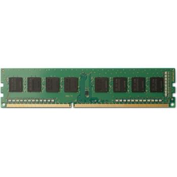 HP 141H3AA memoria 16 GB 1 x 16 GB DDR4 3200 MHz
