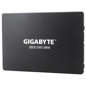 SSD GIGABYTE 480GB Sata3 GP-GSTFS31480GNTD 2,5