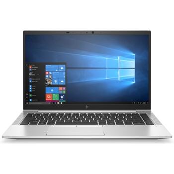 HP ELITEBOOK 845 RYZEN7 PRO 4750U 14IN 16GB 512GB W10P IT