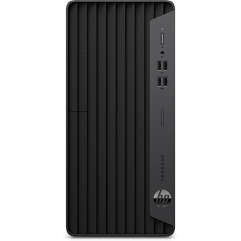 PC HP MT I3-10100/8GB/256/DVD-RW/W10P/1Y