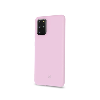 "Celly Feeling custodia per cellulare 17 cm (6.7"") Cover Rosa"