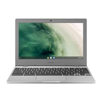 SAMSUNG CHROMEBOOK 4 11 N4000 64 4GB
