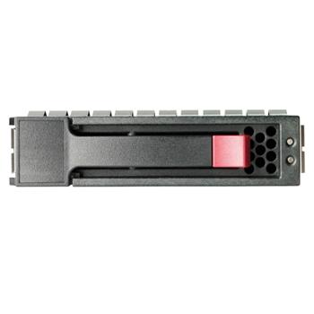 """Hewlett Packard Enterprise R0Q56A disco rigido interno 2.5"""" 1800 GB SAS"""