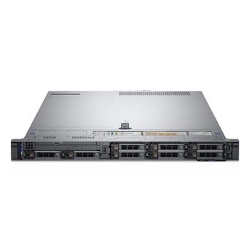 DELL TECHNOLOGIES DELL R640 / 5218R/ 32GB / 480SSD