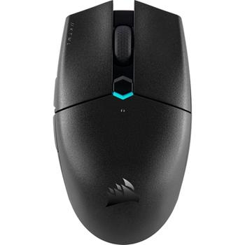 Corsair KATAR PRO Wireless mouse Mano destra Bluetooth Ottico 10000 DPI