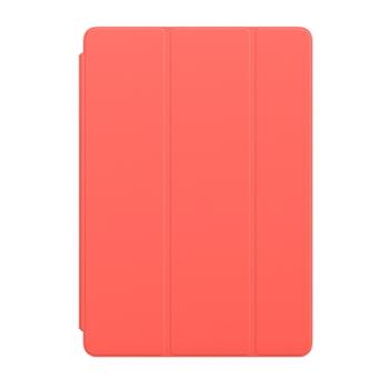"Apple MGYT3ZM/A custodia per tablet 26,7 cm (10.5"") Custodia a libro Arancione"
