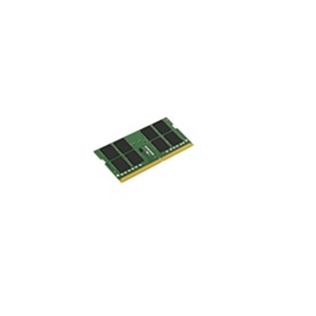 KINGSTON 32GB DDR4 3200MHz SODIMM