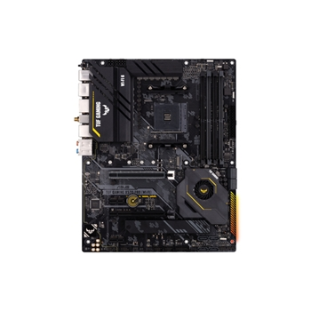 ASUS TUF GAMING X570-PRO (Wi-Fi) (AM4) (D)