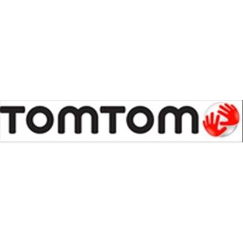 TOM TOM TOMTOM GO PREMIUM 5 WORLD CONNEC