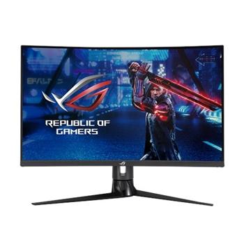 """ASUS ROG Strix XG32VC 80 cm (31.5"""") 2560 x 1440 Pixel WQHD LED Nero"""