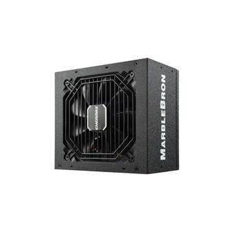 PC- Netzteil Enermax MarbleBron 650W EMB650AWT