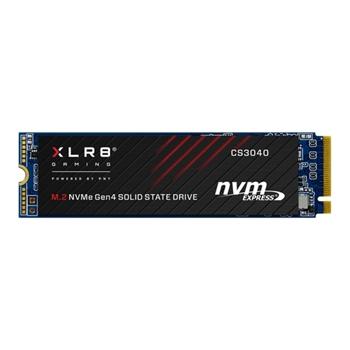 PNY SSD CS3040 M.2 GEN4 2TB