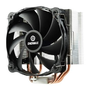 Cooler Enermax ETS-F40-FS Prozessorkühler
