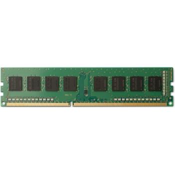 HP INC 16GB 3200 DDR4NECC UDIMM Z2 G5 I5I9