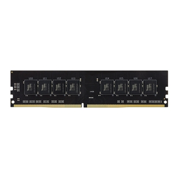 Teamgroup DDR4 32GB PC 2666 Team Elite TED432G2666C1901