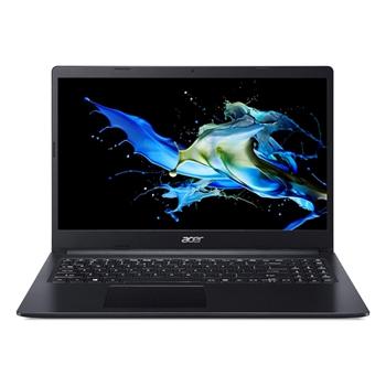 Notebook Acer Extensa 15 EX215-31 Black
