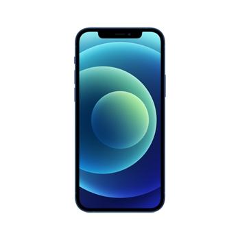 "Apple iPhone 12 64GB 6,11"" Blue EU MGJ83ZD/A"