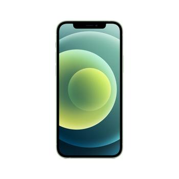 """Apple iPhone 12 15,5 cm (6.1"""") Doppia SIM iOS 14 5G 64 GB Verde"""