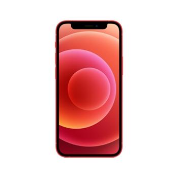 """Apple iPhone 12 mini 13,7 cm (5.4"""") Doppia SIM iOS 14 5G 64 GB Rosso"""