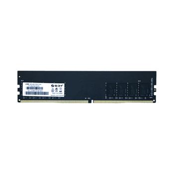 S3 PLUS 16GB S3+ DIMM DDR4 2400MHZ CL17