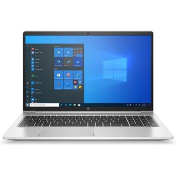 HP PROBOOK 450 G8 I7-1165G7 2 X 8GB 512GB 15.6 W10P NOODD IT