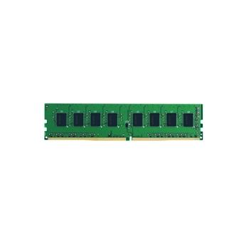 Goodram GR3200D464L22/16G memoria 16 GB 1 x 16 GB DDR4 3200 MHz