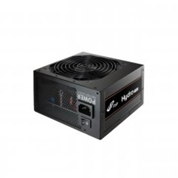 FSP/Fortron HYDRO Pro alimentatore per computer 600 W 24-pin ATX ATX Nero