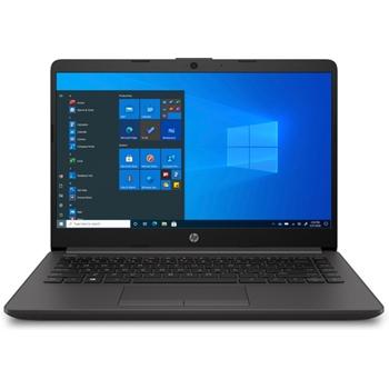 HP 240 G8 CORE I5-1035G1 8GB 256GB 14 FHD UMA WIN 10 PRO IT