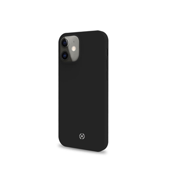 "Celly Feeling custodia per cellulare 13,7 cm (5.4"") Cover Nero"