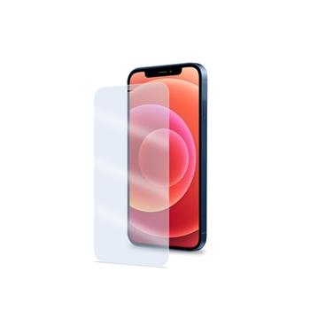 Celly Easy Glass Pellicola proteggischermo trasparente Telefono cellulare/smartphone Apple 1 pezzo(i)