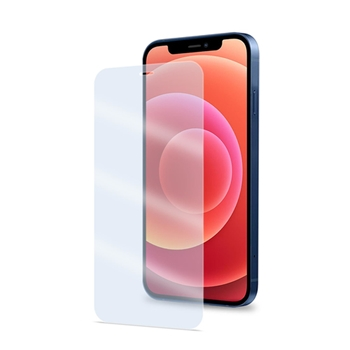 CELLY EASY GLASS IPHONE 12 PRO MAX