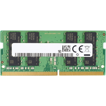 HP 4 GB 3200MHz DDR4 Memory