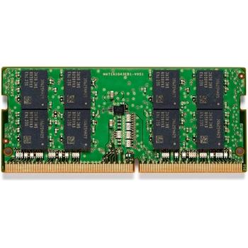 HP 286J1AA memoria 16 GB 1 x 16 GB DDR4 3200 MHz