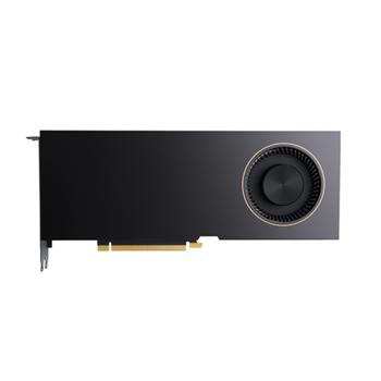 VGA PNY Quadro RTX A6000 48GB (VCNRTXA6000-PB)