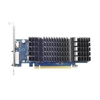 VGA Asus GeForce® GT 1030 2GB GDDR5 SL BRK