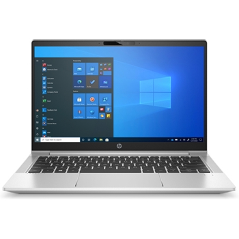 "HP PROBOOK 430 G8 CORE I5-1135G7 16GB 512GB 13.3IN FHD TOUCH W10P 33,8 cm (13.3"") Touch screen"