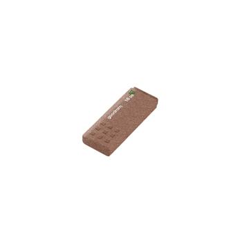Goodram UME3 unità flash USB 32 GB USB tipo A 3.0 Beige