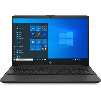 NB. HP I3-1115G4/4GB/256/15.6/FREED