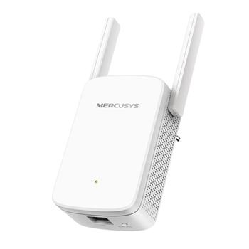 Mercusys ME30 moltiplicatore di rete Bianco 10, 100, 1000 Mbit/s
