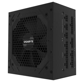 Gigabyte P1000GM alimentatore per computer 1000 W 20+4 pin ATX Nero
