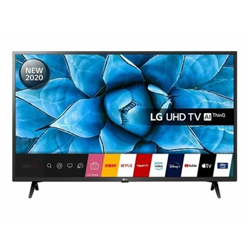 LG TV LED 43 43UN70003 4K UHD SMART/T2