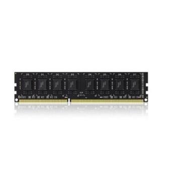 TEAM GROUP DDR4 8GB 2133MHz CL15 1.2V
