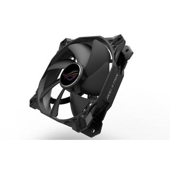 ASUS ROG Strix XF 120 Universale Ventilatore 12 cm Nero 1 pz